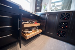 Cherry Hill kitchen design and remodel